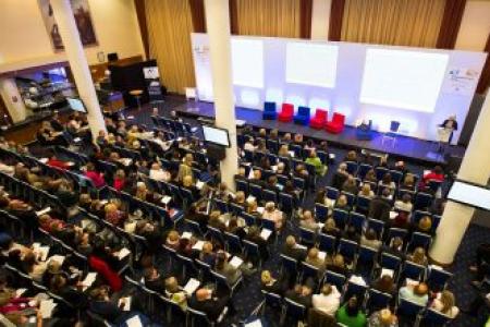 conferenceexhibitions